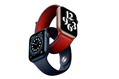 Nomisful Store - Apple Watch