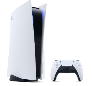 Nomisful Store - ps5 Console